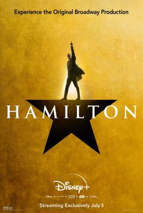 Hamilton - Legendado Filmes Torrent Download onde eu baixo