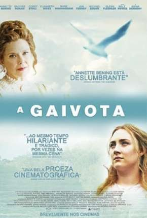 A Gaivota Filmes Torrent Download onde eu baixo