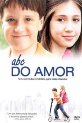 ABC do Amor - Little Manhattan Filmes Torrent Download onde eu baixo