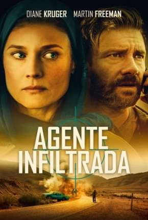 Agente Infiltrada Filmes Torrent Download onde eu baixo