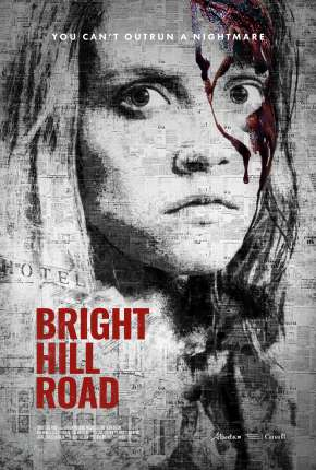 Filme Bright Hill Road - Legendado 2021 Torrent