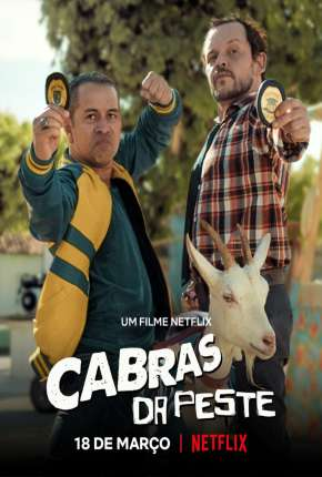 Cabras da Peste Filmes Torrent Download onde eu baixo