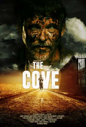 Torrent Filme Escape to the Cove - The Cove Legendado 2021  720p HD WEB-DL completo