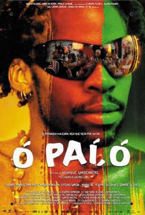 Ó Paí, Ó Filmes Torrent Download onde eu baixo