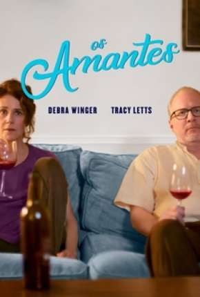 Os Amantes - The Lovers Filmes Torrent Download onde eu baixo