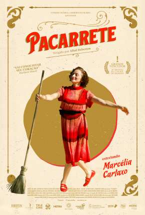 Pacarrete Filmes Torrent Download onde eu baixo