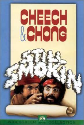 Sonhos Alucinantes de Cheech e Chong Filmes Torrent Download onde eu baixo