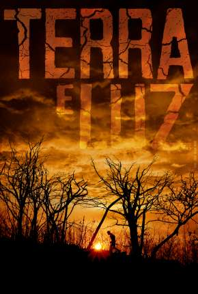 Torrent Filme Terra e Luz 2017 Nacional 1080p Full HD WEB-DL completo
