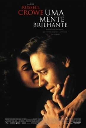 Uma Mente Brilhante - A Beautiful Mind Filmes Torrent Download onde eu baixo